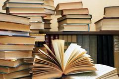 Научная библиотека